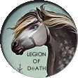 legion of dеath