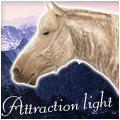 Аttractión light